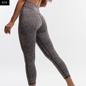 ECHT leggings